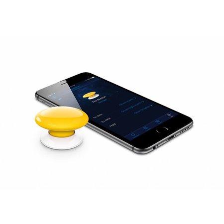 FIBARO FIBARO Drukknop Apple HomeKit