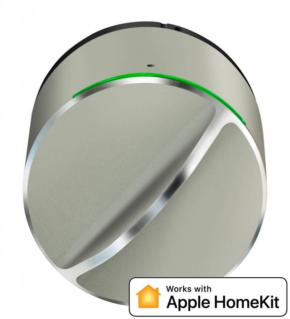 POLY-CONTROL POLY-CONTROL Danalock V3 HomeKit