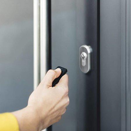 NUKI NUKI Smart Lock FOB