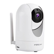 R2 Indoor IP Wi-Fi Camera