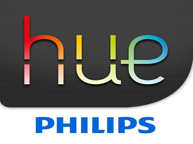 Philips Hue van A-Z (Productinformatie & Installatie)