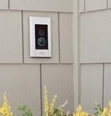 RING Ring Video Doorbell Elite