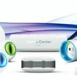 FIBARO FIBARO Smart Home Alarmsysteem