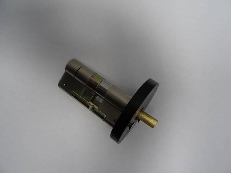 M&C M&C CONDOR Danalock cilinders