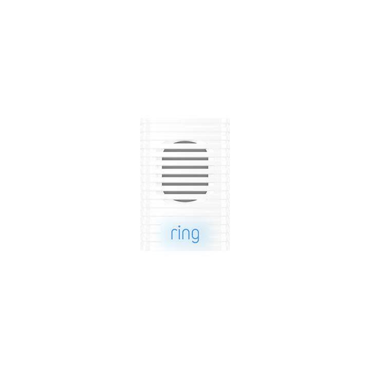 RING RING Chime