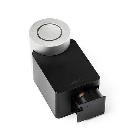 NUKI Nuki Smart Lock 2.0