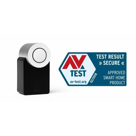 NUKI Nuki Smart Lock 2.0 Combo Deal