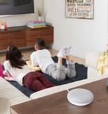 Google Google Home Mini