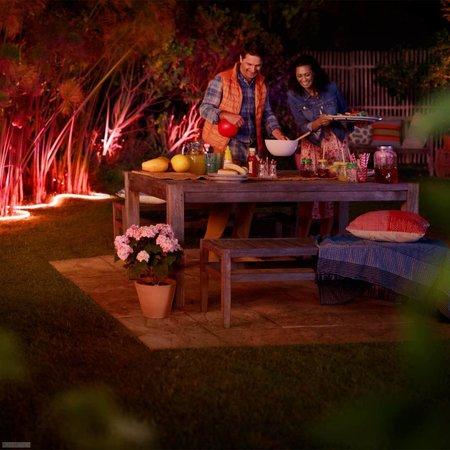 PHILIPS HUE Philips Hue Outdoor Lightstrip 2m