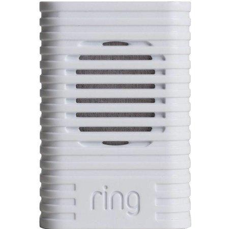 NUKI Nuki Combo Ring Pro Deal