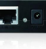 TP-LINK TP-Link PoE Injector voor Doorbird