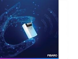FIBARO - Smart Implant