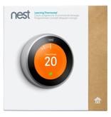 NEST Nest Learning Thermostat V3