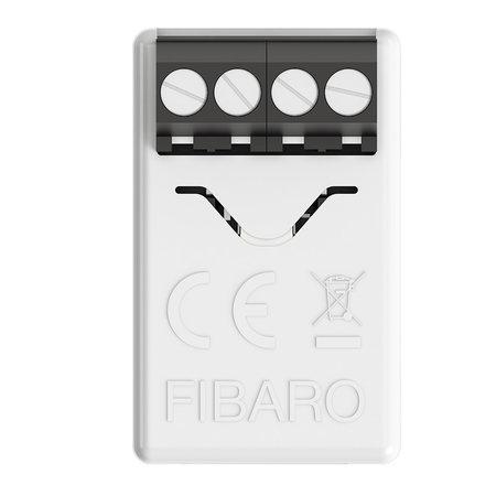 FIBARO FIBARO Smart Implant Z-wave Plus