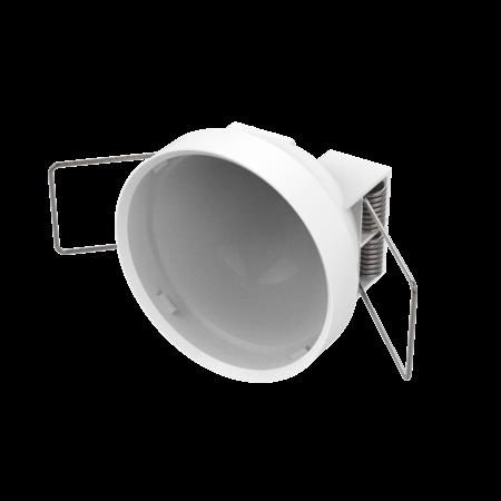 FIBARO Inbouwbeugel vierkant Motion Sensor