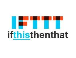 Wat kun je met een IFTTT integratie?