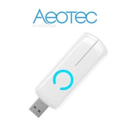 AEOTEC AEOTEC Z-Stick Gen5 Z-wave Plus