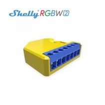 RGBW LED WiFi inbouw dimmer