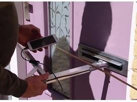 BNNVARA Kassa: Nuki onveilige standaard instellingen