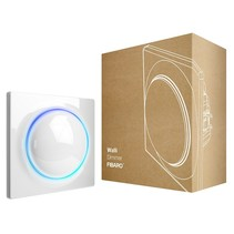 Walli Dimmer Z-wave Plus