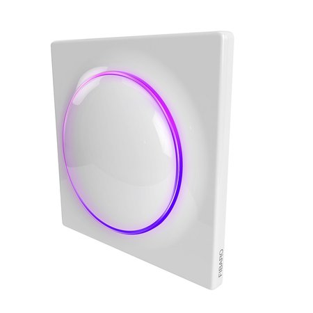FIBARO FIBARO Walli Switch Z-wave Plus