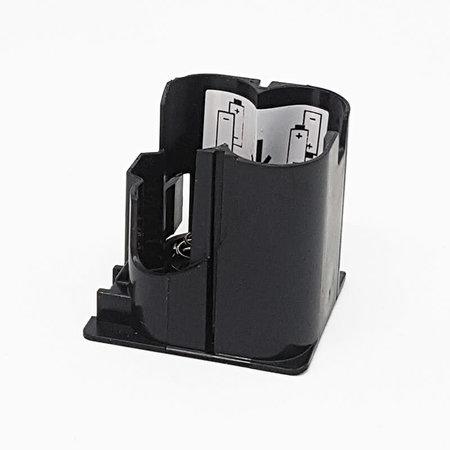 NUKI Nuki 2.0 batterijhouder