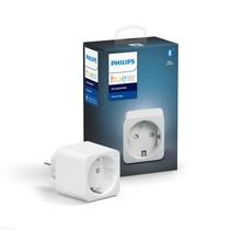 Smart Plug EU