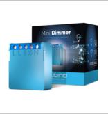 QUBINO Qubino Mini Dimmer Z-Wave Plus