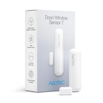 Aeotec Deur/Raam Sensor 7