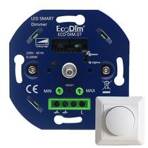 Smart LED Draaidimmer