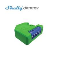 Dimmer SL WiFi inbouw schakelaar