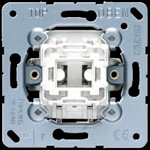 Impulsdrukker 10 A 250 V