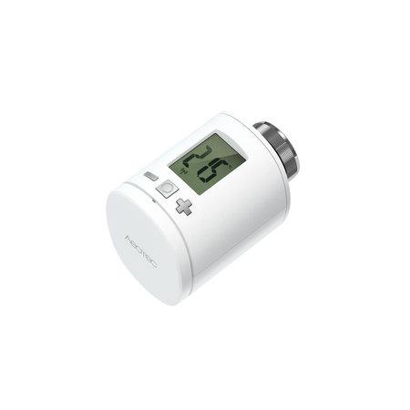 AEOTEC AEOTEC Radiator Thermostaatkraan Z-wave Plus S2