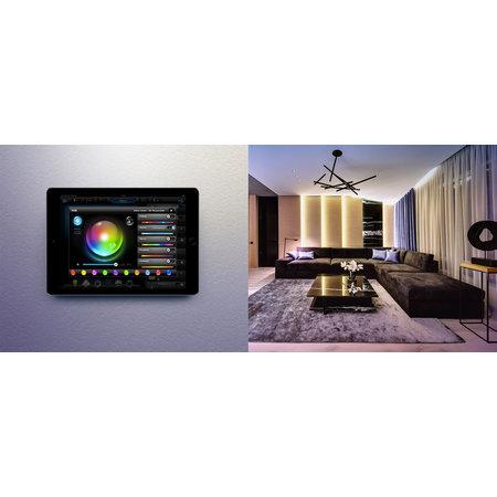 FIBARO FIBARO Inbouw RGBW Controller 2 Z-wave Plus