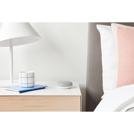 Google Google Nest Mini