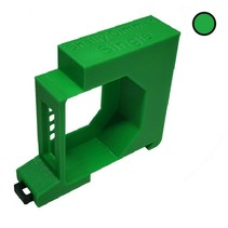 Dimmer of SL DIN-Rail mount