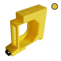 RGBW2 DIN-Rail mount