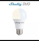 SHELLY Shelly Duo WiFi Smartbulb
