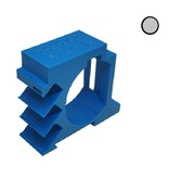 SHELLY Shelly 1 of 1PM Add-On DIN-Rail mount