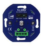 ECODIM EcoDim Z-Wave Smart LED Draaidimmer 0-200W
