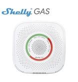 SHELLY Shelly Gas