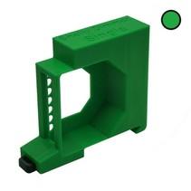 Dimmer 2 DIN-Rail mount