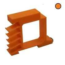 i3 DIN-Rail mount