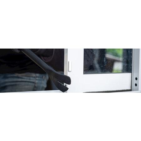 SHELLY Shelly Door/Window 2 WiFi Sensor