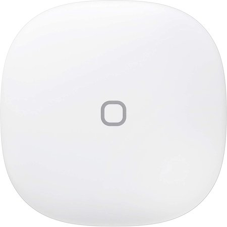 SAMSUNG SAMSUNG SmartThings Button ZigBee
