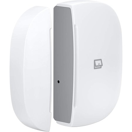 SAMSUNG SAMSUNG SmartThings Door/Window Sensor ZigBee