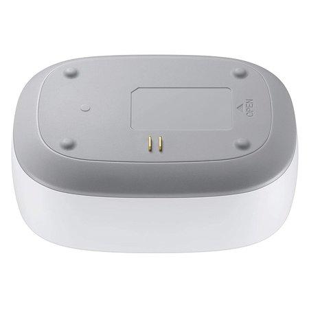 SAMSUNG SAMSUNG SmartThings Waterleak Sensor ZigBee