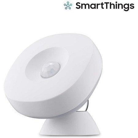 SAMSUNG SAMSUNG SmartThings Motion Sensor ZigBee