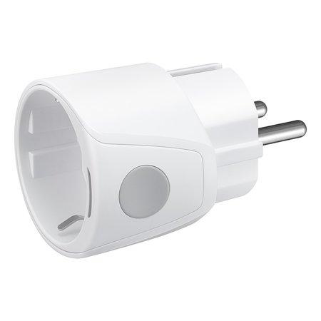 SAMSUNG SAMSUNG SmartThings Outlet Type F ZigBee