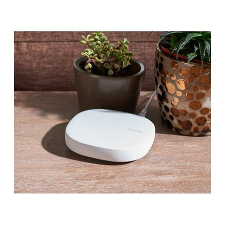 AEOTEC AEOTEC SmartThings Smart Home Hub